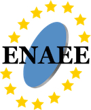 Akredytacja europejska studiów inżynierskich ENAEE
